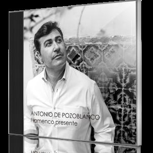 Disco-Flamenco-Presente-caratula