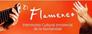 CONCIERTO FLAMENCO @ AUDITORIO CONSERVATORIO SUPERIOR DE MÚSICA RAFAEL OROZCO