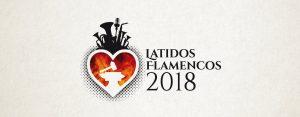 LATIDOS FLAMENCOS @ CENTRO FLAMENCO FOSFORITO