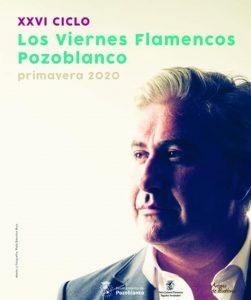 "RECITAL DE FLAMENCO @ Peña Cultural Flameca ""Agustín Fernández"""